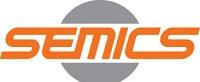 SEMICS Logo