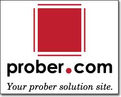 Prober.com